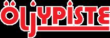 Öljypiste logo